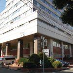 岩手県高度救命救急センター
